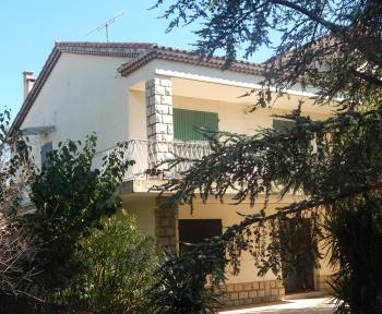 Location Maison 6 pièces Arles (13200) - Semestre