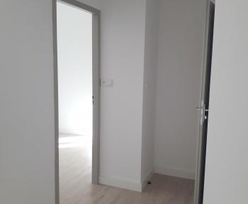Location Appartement neuf 2 pièces Béziers (34500) - Bd de Genève