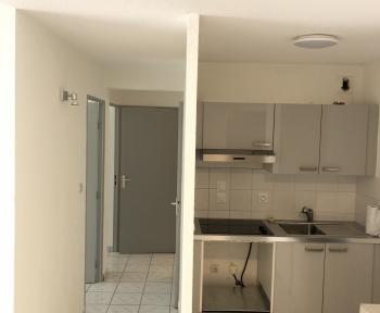 Location Appartement 3 pièces Sète (34200) - CENTRE