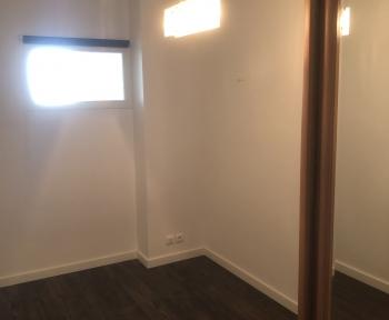 Location Appartement 3 pièces Sète (34200)