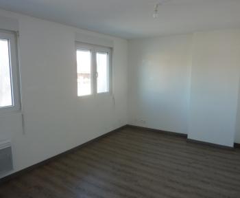 Location Appartement 3 pièces Cambrai (59400) - avenue de Paris