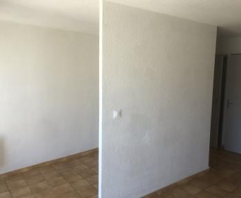 Location Appartement 1 pièce Sète (34200) - CENTRE