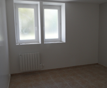 Location Appartement 2 pièces Thenay (41400)