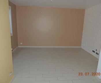 Location Maison 5 pièces Vic-Fezensac (32190)