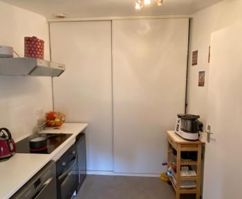 Location Appartement 3 pièces Béziers (34500) - 20 rue du 4 Septembre